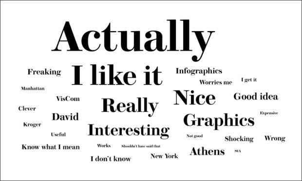 actually_wordcloud_a