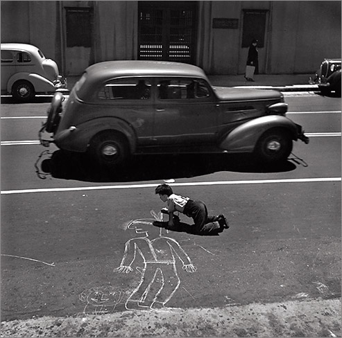 "The image ""https://i2.wp.com/www.johngutmann.org/images/artist_lives_dangerously.jpg"" cannot be displayed, because it contains errors."