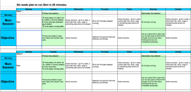 ch3-daily_plan-image