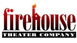 Firehouse Theater Company