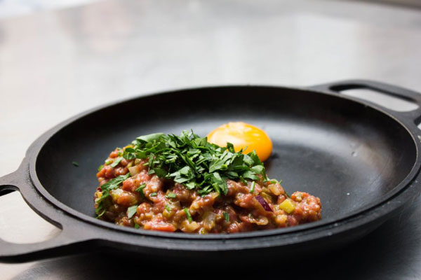 Best Non-Stick Pan without Teflon