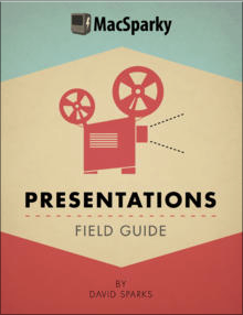 Presentations_Field_Guide_Cover