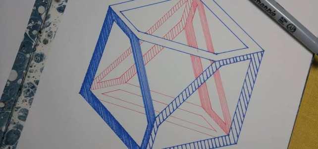 Geometry Class
