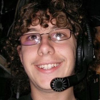 Brett Adamson