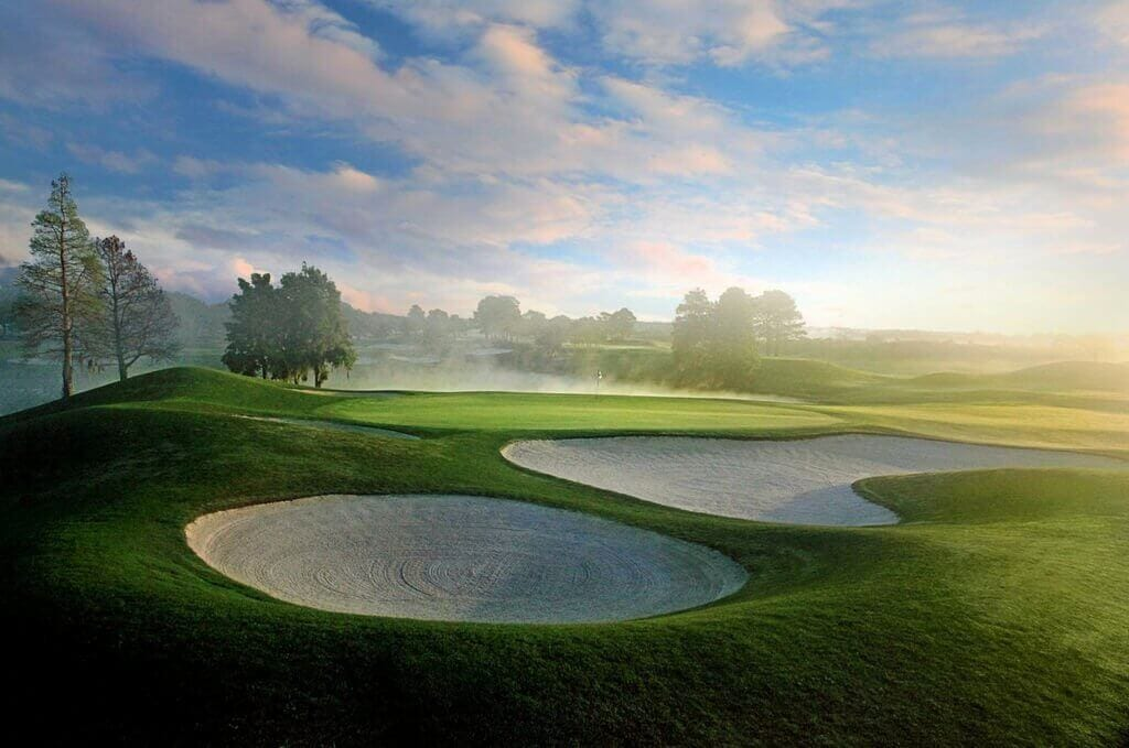 John Hughes Golf, Falcon's Fire Golf Club, Orlando Golf Lessons, Orlando Golf Schools, Kissimmee Golf Schools, Kissimmee Golf Lessons, Orlando Beginner Golf Lessons, Orlando Junior Golf Lessons, Orlando Ladies Golf Lessons