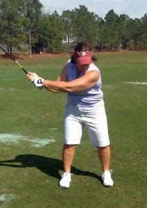 Why Choose John Hughes Golf, Orlando Golf Lessons, Orlando Golf School, Kissimmee Golf Lessons, Kissimmee Golf School, Orlando Beginner Golf Lessons, Orlando Junior Golf Lessons, Orlando Women's Golf Lessons