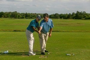John Hughes Golf, Junior Golf Lessons, Junior Golf Instruction, Junior Golf Camps, Junior Golf Coaching, Junior Golf Academy
