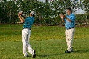Junior Golf Boot Camp, John Hughes Golf, Orlando Golf Lessons, Orlando Golf Schools, Orlando Beginner Golf Lessons, Orlando Beginner Golf Schools, Kissimmee Golf Lessons, Kissimmee Golf Schools, Kissimmee Junior Golf Lessons, Kissimmee Junior Golf, Camps, Kissimmee Junior Golf Academy, Orlando Junior Golf Lessons, Orlando Junior Golf Schools, Orlando Junior Golf Camps,