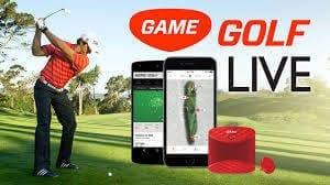 John Hughes Golf, Orlando Golf Lessons, Orlando Golf Schools, Orlando Beginner Golf Lessons, Orlando Beginner Golf Schools, Kissimmee Golf Lessons, Kissimmee Golf Schools, Orlando Junior Golf Lessons, Orlando Junior Golf Schools, Orlando Junior Golf Camps, Orlando Ladies Golf Lessons, Orlando Ladies Golf Schools, Game Golf, Golf Technology