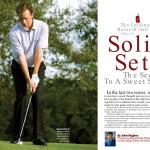 Solid Set-Up, Orlando Golf Schools, Orlando Golf Lessons, Golf Lessons in Orlando, Golf Schools in Orlando, Golf Lessons in Kissimmee, FL