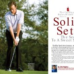 Solid Set-Up, Orlando Golf Schools, Orlando Golf Lessons, Golf Lessons in Orlando, Golf Schools in Orlando, Golf Lessons in Kissimmee, FL