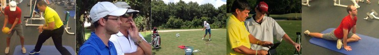 John Hughes Golf, Orlando Golf Lessons, Orlando Golf Schools, Orlando Beginner Golf Lessons, Orlando Beginner Golf Schools, Kissimmee Golf Lessons, Kissimmee Golf Schools, Orlando Junior Golf Lessons, Orlando Junior Golf Schools, Orlando Junior Golf Camps, Orlando Ladies Golf Lessons, Orlando Ladies Golf Schools, Golf Instruction Memberships, Golf Coaching