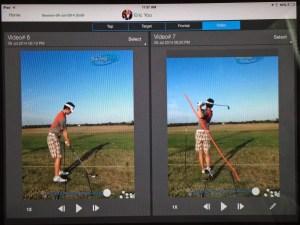 John Hughes Golf, Video Golf Lessons, MobiCoach, Online Video Golf lessons, Orlando Golf Lessons, Florida Golf Lessons, Beginner Video Golf Lessons