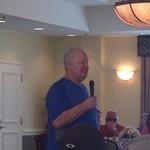 JohnHughesGolf Orlando Golf Lessons Orlando Golf Schools