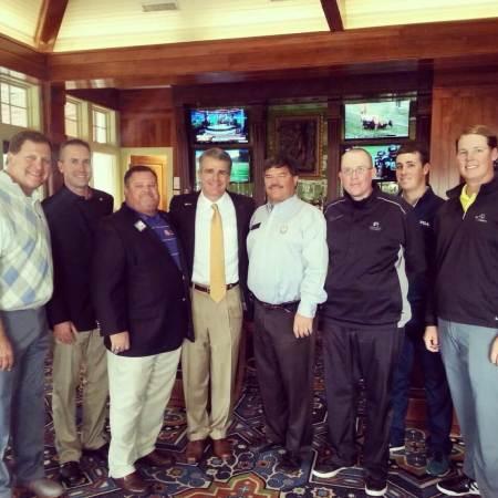 December Update JohnHughesGolf.com Beginner Golf Lessons Best Orlando Golf Lessons Best orlando Golf Schools
