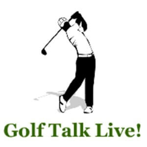 January Update, John Hughes Golf, Best Orlando Golf Lessons, Best Orlando Golf Schools, Best Orlando Beginner Golf Lessons, Best Orlando Junior Golf Lessons