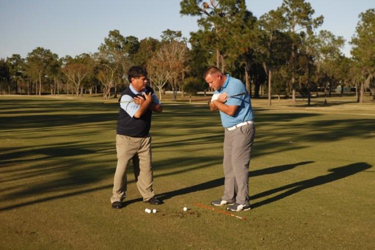 johnhughesgolf.com Best Orlando Golf Coach, Best Orlando Golf lessons, Best Orlando Golf Schools, Best Orlando Women's Golf Lessons, Best Orlando Junior Golf lessons