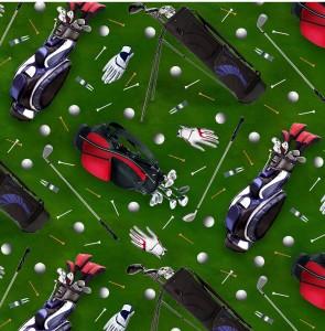 John Hughes Golf, JohnHughesGolf.com, May Update, Golf Lessons, Golf Equipment, Golf Lessons Orlando, Golf Schools Orlando, Junior Golf Equipment, Ladies Golf Equipment, Golf
