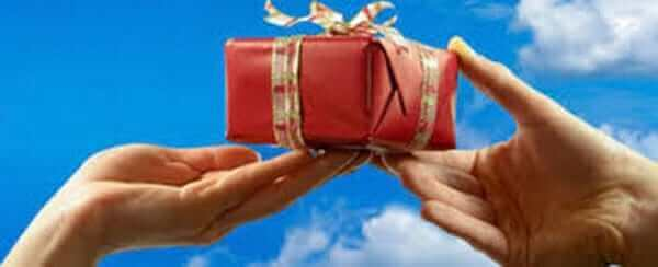 2015 Holiday Gift Ideas Your Golfer will Treasure Forever