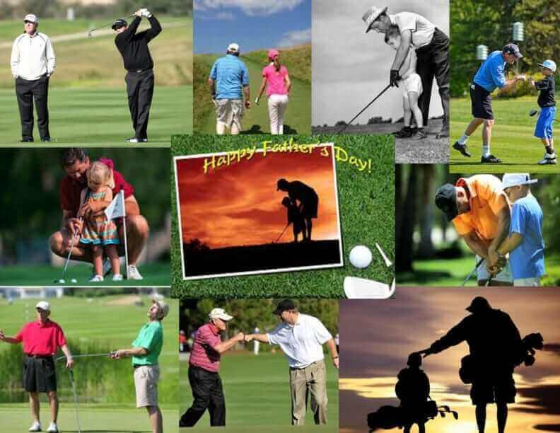 Father's Day Giveaway, John Hughes Golf, Orlando Golf Lessons, Best Orlando Golf Schools, Best Orlando Junior Golf Lessons, Best Orlando Junior Golf Schools, Best Orlando Ladies Golf Lessons