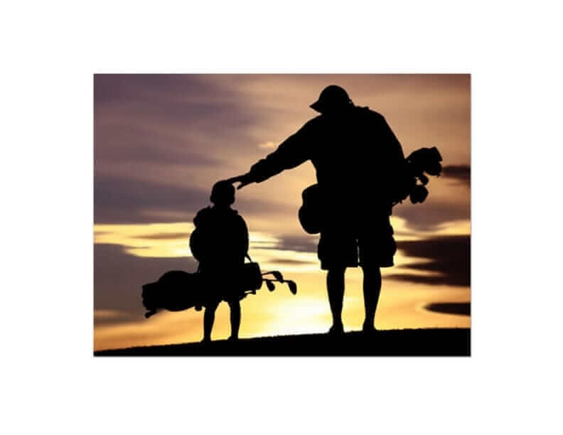 Fathers Day Tomorrow, John Hughes Golf, Orlando Golf Lessons, Orlando Golf Schools, Best Orlando Junior Golf Schools, Best Orlando Golf Lessons, Best Orlando Beginner Golf Lessons