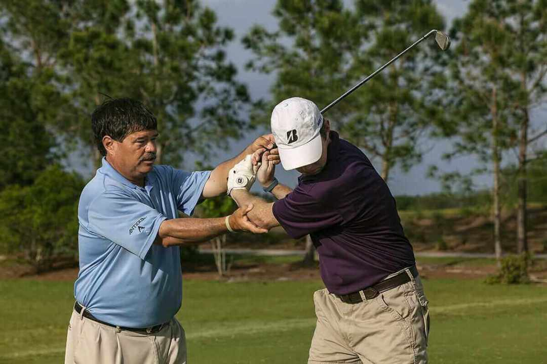 John Hughes Golf, Orlando Golf Lessons, Orlando Golf Schools, Orlando Beginner Golf Lessons, Orlando Beginner Golf Schools, Kissimmee Golf Lessons, Kissimmee Golf Schools, Orlando Junior Golf Lessons, Orlando Junior Golf Schools, Orlando Junior Golf Camps, Orlando Ladies Golf Lessons, Orlando Ladies Golf Schools, Florida Golf Lessons, Florida Golf Schools