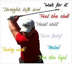 How Much is Too Much, John Hughes Golf, Orlando Golf Lessons, Best Orlando Golf Schools, Best Orlando Junior Golf Lessons, Best Orlando Junior Golf Schools, Best Orlando Ladies Golf Lessons
