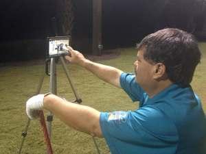 Fall Golf, John Hughes Golf, Orlando Golf Lessons, Golf Lessons in Orlando, Golf Schools in Orlando, ORlando Golf Schools, Golf Lessons in Kissimmee FL