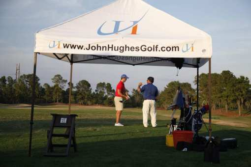2-3-Day Golf School Gift Certificate