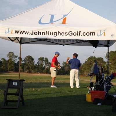 2-3-Day Golf School Gift Certificate