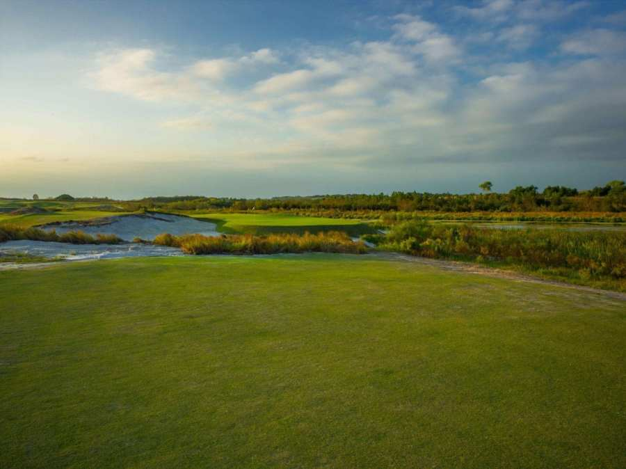 John Hughes Golf, Golf Schools at Streamsong Resort, Golf School, Golf Schools, Best Golf Schools, Florida Golf Schools, Weekend Golf Schools,