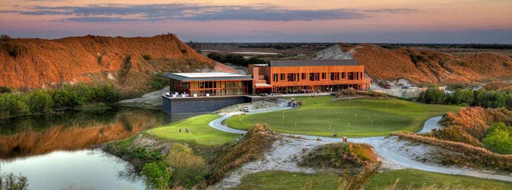 Golf Schools at Streamsong Resort, John Hughes Golf, Florida GOlf Schools, best Golf Schools, Weekend Golf Schools, Luxury Golf Schools, Golf School, Golf Schools, 3-Day Golf Schools, Top Golf Schools. Best Golf Schools In America