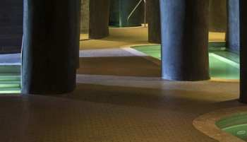 Golf Schools at Streamsong Resort, John Hughes Golf, best Golf Schools, top golf schools, 3-day golf schools, best golf school in florida, florida golf schools, golf school, golf schools, weekend golf schools, best golf schools in America