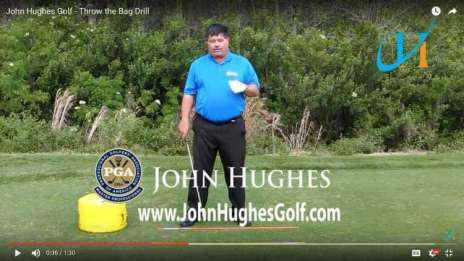 Video Tip Library, John Hughes Golf, Orlando Golf Lessons, Orlando Golf Schools, Orlando Junior Golf Lesosns, Orlando Women's Golf Lessons, Orlando Beginner Golf Lessons, Kissimmee Golf Lessons, Kissimmee Golf Schools