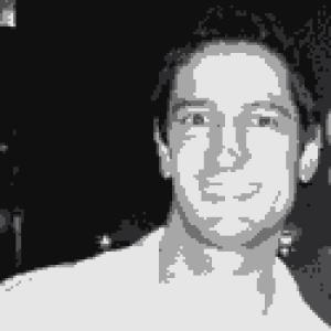 head-crop-pixels