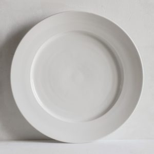 Classical Porcelain Serving Platter