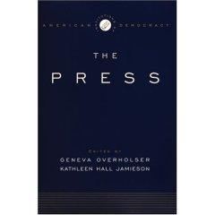 the_press