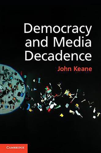 democracy-and-media-decadence