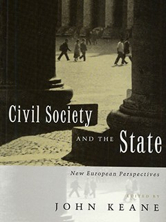 Civil Society and the State