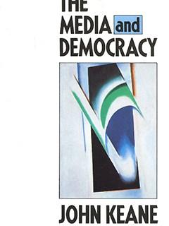 The Media & Democracy
