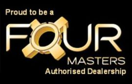 four masters_opt