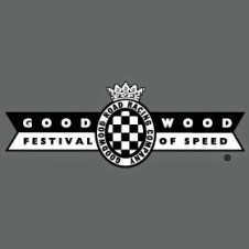 goodwood 24 jun