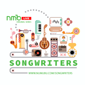 NMB Live Songwriters Showcase