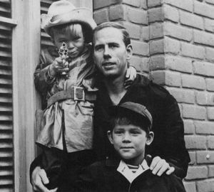 rance howard imdb