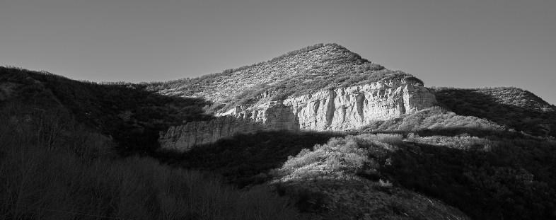 rcr 68 cliff no 1