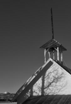 moonhill school steeple no 2