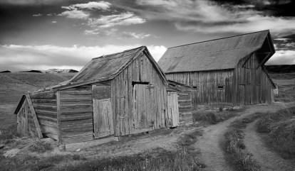 stanko ranch buildings