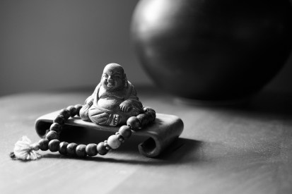 buddha no 2