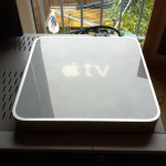 Apple TV 1 – CrystalBuntu – OpenELEC