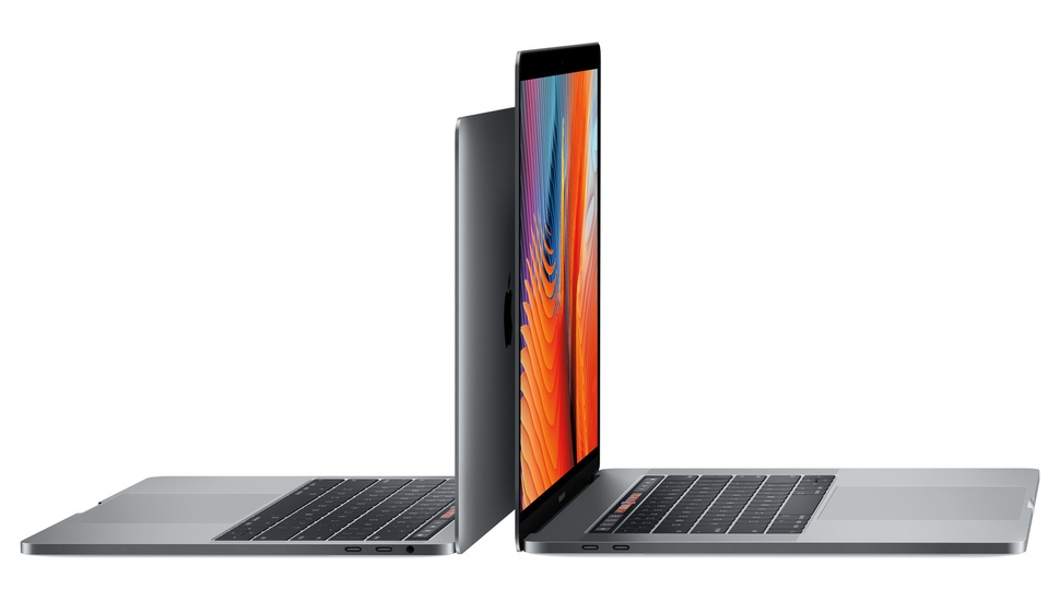 Apple just released new MacBook Pro's - So I went a bought a 2012 model.